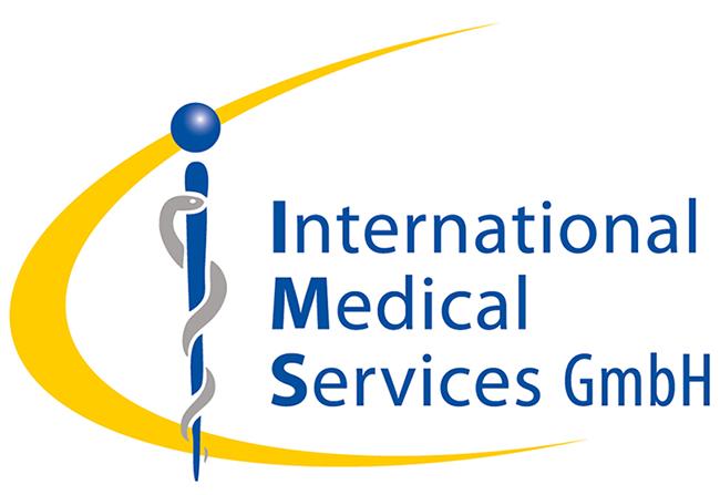 IMS_International2_klein